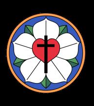 CELC_logo_c